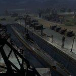 Скриншот В тылу врага 2: Братья по оружию – Изображение 9