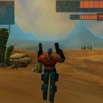 Скриншот Kanaan – Изображение 5