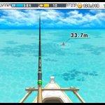 Скриншот Fishing Superstars – Изображение 8
