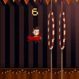 Скриншот Circus Ride – Изображение 2