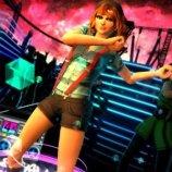 Скриншот Dance Central: Spotlight