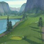 Скриншот Golfstar – Изображение 7