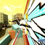 Скриншот Street Gears – Изображение 9
