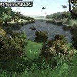 Скриншот Peacebreakers – Изображение 4