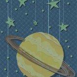 Скриншот Earth To Pluto