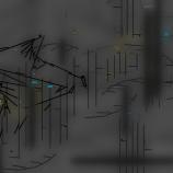Скриншот gravilon