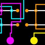 Скриншот Circuit Dash – Изображение 6
