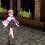 Скриншот Shin Atelier Rorona: Hajimari no Monogatari The Alchemist of Arland – Изображение 5