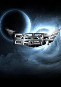 DarkOrbit – фото обложки игры