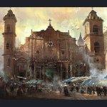 Скриншот Assassin's Creed 4: Black Flag – Изображение 61