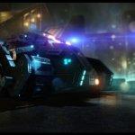 Скриншот E.T. Armies  – Изображение 9