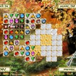 Скриншот Age of Japan