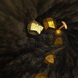 Скриншот 3D Fantasy Tunnel