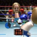 Скриншот Wii Sports – Изображение 7