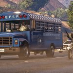 Скриншот Grand Theft Auto Online: Heists – Изображение 39