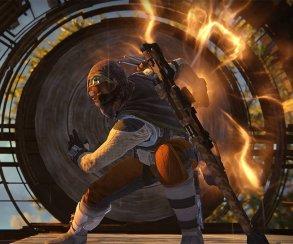 Скорее всего, Bungie не успеет закончить Destiny 2 к началу осени
