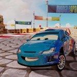Скриншот Cars 2: The Video Game – Изображение 29
