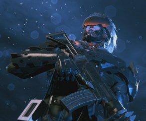 Дополнения для Metal Gear Solid 5: Ground Zeroes лишат эксклюзивности