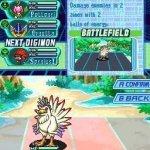 Скриншот Digimon World DS – Изображение 7