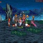 Скриншот Dungeon Fighter Online – Изображение 127