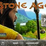Скриншот Stone Age: The Board Game – Изображение 1