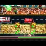 Скриншот Frogger 3D – Изображение 52