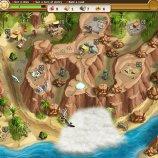 Скриншот Roads of Rome II