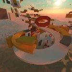 Скриншот Jet Car Stunts 2 – Изображение 12