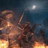 Скриншот Assassin's Creed: Origins – Изображение 8