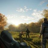 Скриншот theHunter: Call of the Wild – Изображение 12