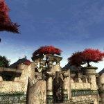 Скриншот Dungeons & Dragons Online – Изображение 188