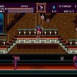 Скриншот Castlevania: Bloodlines – Изображение 1