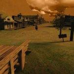 Скриншот Gun Warrior – Изображение 29