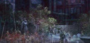 Rain. Видео #1