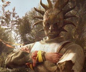 РС-версия Dying Light: The Following обошла консольные по стабильности