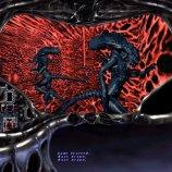 Скриншот Aliens Online – Изображение 2