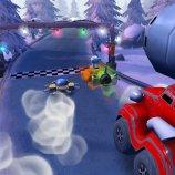 Скриншот TNT Racers – Изображение 9