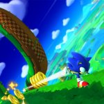 Скриншот Sonic: Lost World – Изображение 27