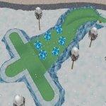 Скриншот Minigolf Maniacs – Изображение 27