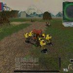 Скриншот Steel Giants – Изображение 25