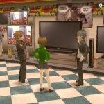 Скриншот Shin Megami Tensei 4 – Изображение 15
