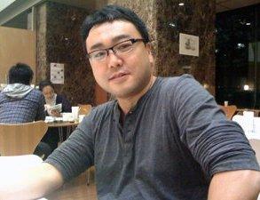 Художник Square Enix покинул компанию