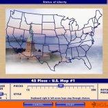Скриншот Jigsaw365 – Изображение 4
