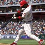 Скриншот MLB 08: The Show – Изображение 2