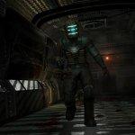 Скриншот Dead Space (2008) – Изображение 57