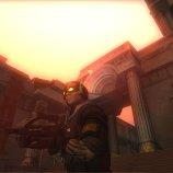 Скриншот Armageddon (2007) – Изображение 1
