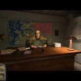 Скриншот Обитаемый остров: Землянин
