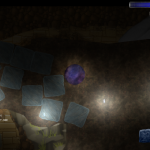 Скриншот Fjall – Изображение 5