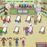 Скриншот Carrie the Caregiver 2: Preschool