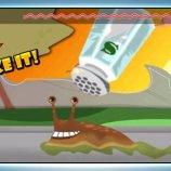 Скриншот A.D.D. - Addictive Dumb Distractions